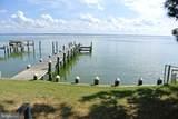 15445 Potomac River Drive - Photo 4