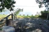 15445 Potomac River Drive - Photo 5