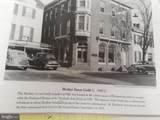 7-9 Main Street - Photo 1