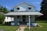 1141 Beaumont Avenue - Photo 1