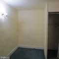 4306 Ludlow Street - Photo 11