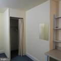 4306 Ludlow Street - Photo 12