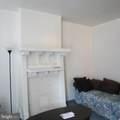 4306 Ludlow Street - Photo 2