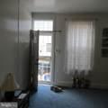 4306 Ludlow Street - Photo 5