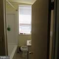 4306 Ludlow Street - Photo 7