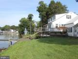 275 River Road - Photo 4