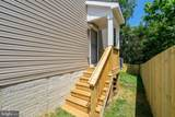 5502 Clay Place - Photo 26