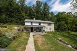 2980 Coventryville Road - Photo 33