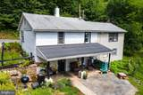 2980 Coventryville Road - Photo 35