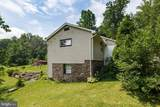 2980 Coventryville Road - Photo 39