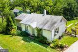2980 Coventryville Road - Photo 4