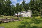 2980 Coventryville Road - Photo 40