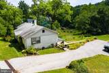 2980 Coventryville Road - Photo 46