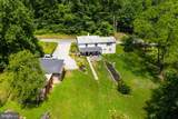2980 Coventryville Road - Photo 48