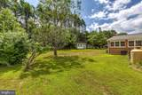 6117 Rolling View Drive - Photo 29