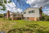 6117 Rolling View Drive - Photo 30