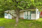 6117 Rolling View Drive - Photo 35