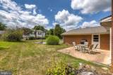 6117 Rolling View Drive - Photo 39