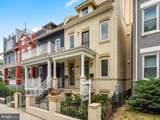 1117 Staples Street - Photo 3
