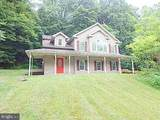 1789 Blacks Bridge Road - Photo 1
