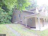 1789 Blacks Bridge Road - Photo 14