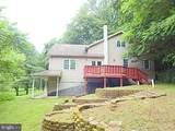 1789 Blacks Bridge Road - Photo 15