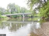 1789 Blacks Bridge Road - Photo 17