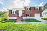 3600 Brookfield Avenue - Photo 1