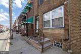 934 Cantrell Street - Photo 13