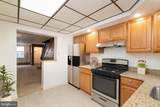 934 Cantrell Street - Photo 15
