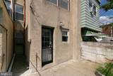 934 Cantrell Street - Photo 35