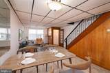 934 Cantrell Street - Photo 4