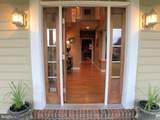 1486 Keysville Bruceville Road - Photo 5