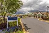 4018 Belgrave Circle - Photo 65