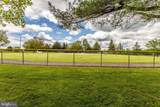 4018 Belgrave Circle - Photo 69