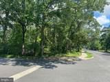300 Fernwood Road - Photo 1