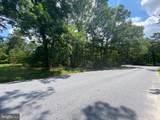 300 Fernwood Road - Photo 2