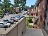 100 Glenolden Avenue - Photo 8