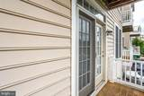 581 Whetstone Glen Street - Photo 13