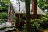 158 Oak Way Road - Photo 41