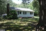 4740 Evergreen Road - Photo 1