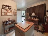 4910 Kirby Road - Photo 10