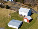 19086 South Fork Road - Photo 32