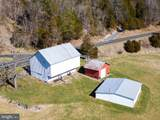 19086 South Fork Road - Photo 9