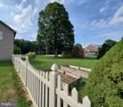 17 Hidden Meadows Terrace - Photo 18