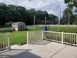 17 Hidden Meadows Terrace - Photo 84