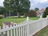17 Hidden Meadows Terrace - Photo 87