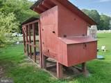 17 Hidden Meadows Terrace - Photo 90