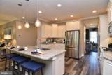 9430 Signature Way - Photo 20