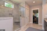 9430 Signature Way - Photo 27